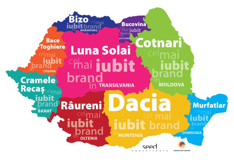 harta-brandurilor-romanesti_castigatoare