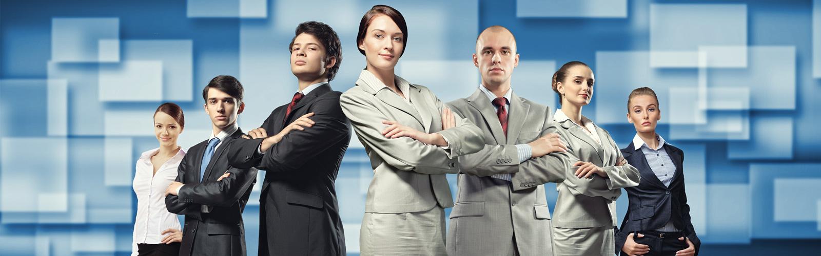 1600-500-slider-business-team