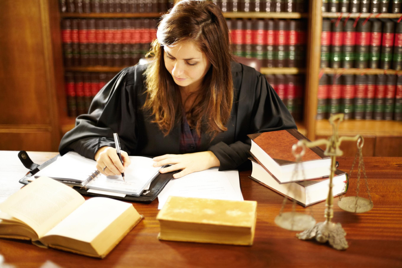 bahrain-labor-law-course