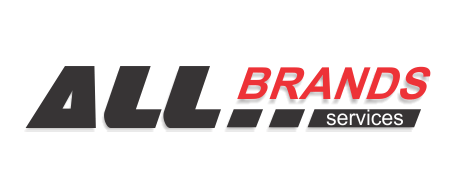 cropped-ALLBRANDS-22-2.png