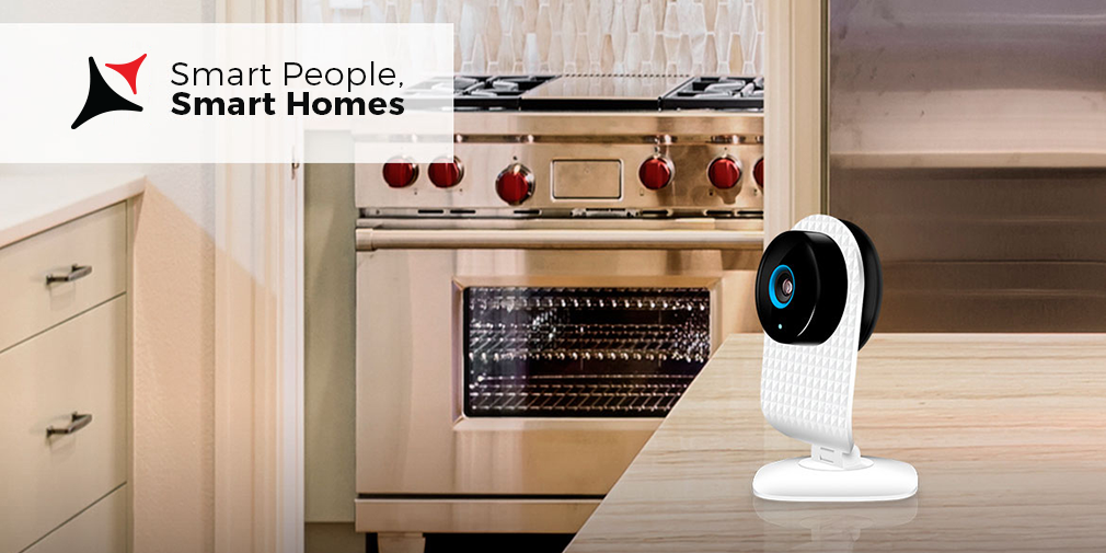 Allview smart home