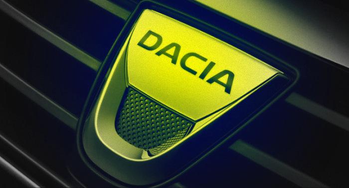 Dacia logan Electric viitoarele si viitoarele modele 2020