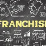 Incepeți-vă afacerea cu Franciza potrivita
