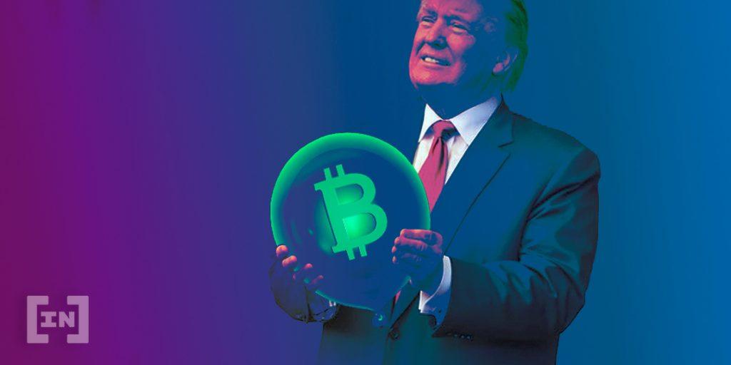 bitcoin legile fiscale)