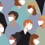 Cum afecteaza pandemia societatea